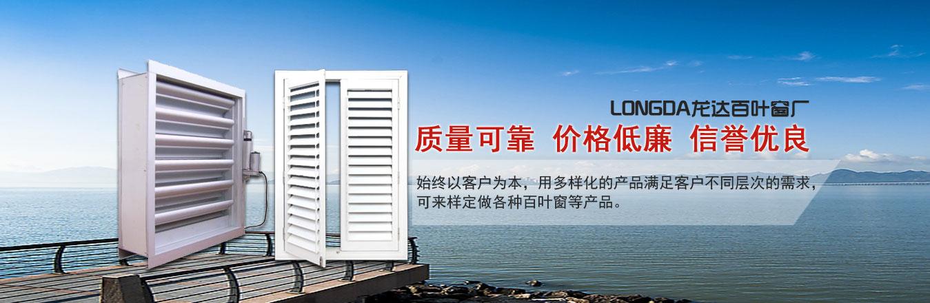 长春SEO优化让网站更具营销力